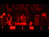 MUVIZA.COM -CANNIBAL CORPSE live at MHM fest 2010 full show.mp4