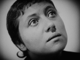 The Passion of Joan of Arc / Страсти Жанны Д'Арк (1928) rus subs
