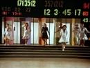 Ирина Муравьева - Позвони мне, позвони ( Карнавал , 1981)