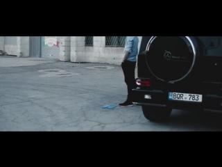 sasha-mad-feat-ksenia-rastvoritsya-(youix.com).mp4