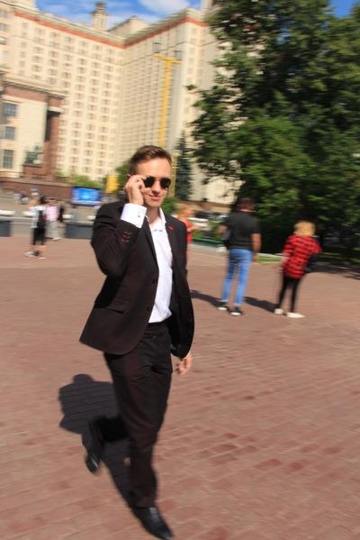 Станислав Адамайтис