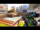 CoD Black Ops 3 | Quickscopes by 5aveMe