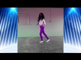 Aron Chupa feat Little Nora - Rave In The Grave (DOPEDROP Bootleg)Shuffle Dance