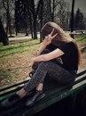 Яна Доценко фото #10