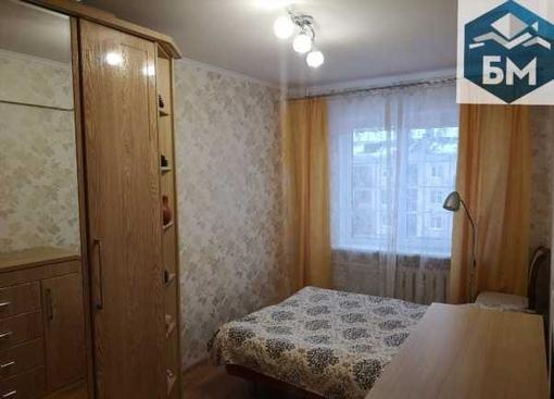 недвижимость Северодвинск Ломоносова 62