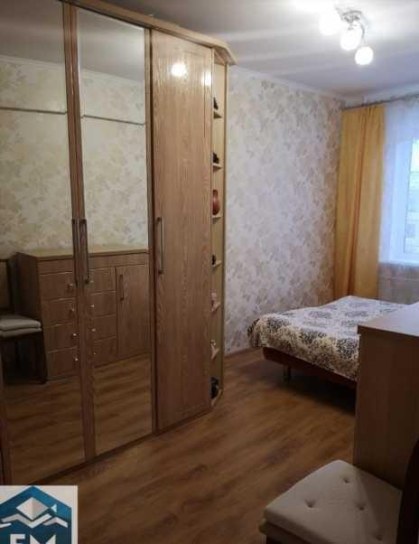 купить 2-комнатную Ломоносова 62
