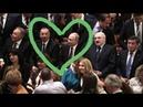 Əliyev, Putin, bir də bir qoz - Tural Sadıqlı