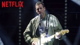 Adam Sandler 100 Fresh Chris Farley Tribute