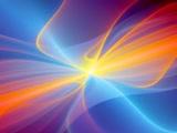 Barry White - Love's Theme Instrumental (Тема любви)