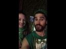 Darren Criss for Russian fans :)