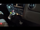 2019 Hino XL Prototype - Exterior And Interior Walkaround