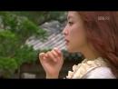 Вера / Faith / Shin Eui 9 серия - фрагмент
