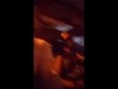 Андрей Скляр - Live