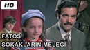 Fatoş Sokakların Meleği - 1971 Tek Parça FULL HD Ayhan Işık Esen Püsküllü