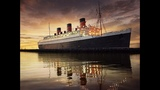 Куин Мэри История Королевы Атлантики Queen Mary - The story of the Queen of the Atlantic