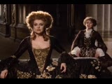 Wolfgang Amadeus Mozart - Mitridate, Re di Ponto (Harnoncourt Jean-Pierre Ponne