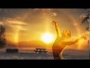 Depeche Mode Enjoy The Silence Famous Covenant Remix (FreshMix)