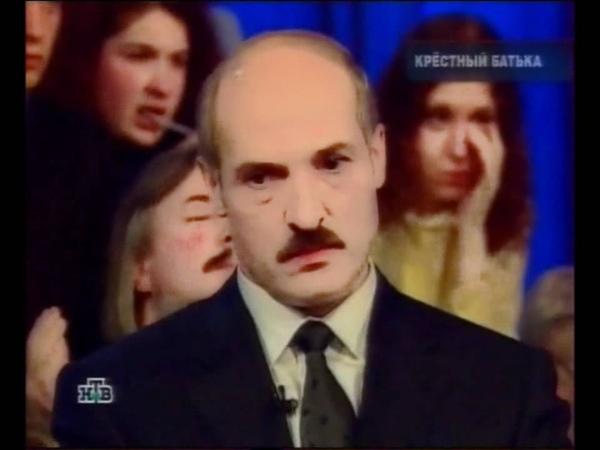 Скорина Питерский и стихи Быкова wmv