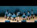 Korean girls dance 💥
