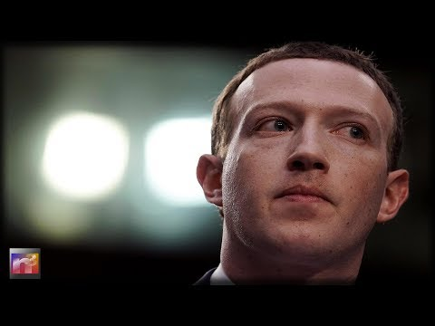 Facebook Threatened By New Social Network That Will RESTORE Freedom To the Internet
