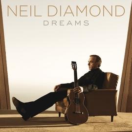 Neil Diamond альбом Dreams