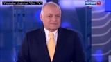 Возьметёт ли российкая армия Киев за два дня