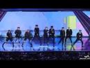 V-s.mobi170929 NCT 127 Cherry Bomb 4K 직캠 @창원 케이팝 월드 페스티벌 4K Fancam by -wA-