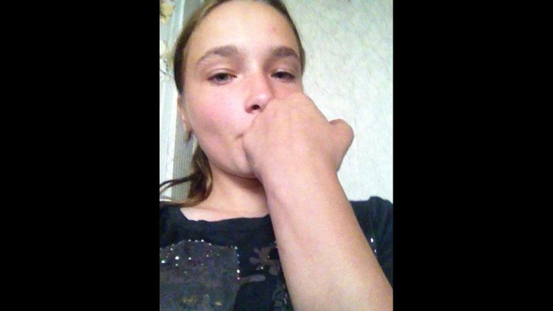 Варвара Сударенко — Live