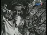 Шедевры старого кино. Фильмы социальные утопии 30-х и фильм Случайная встреча (1936)