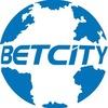 BETCITY | Букмекерская компания