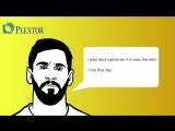 Quote of Lionel Messi | #M9Pe #M9PeY #M9PeG #M9PGN