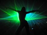 DVJ Electra &amp Sound Stuff - На Всю Катушку (DUBSTEP Remix)