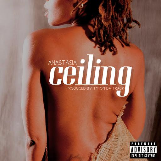 ANASTASIA альбом Ceiling