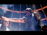 2Pac - California Love (feat. Dr.Dre)