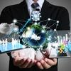 Продвижение вашего бизнеса в интернет