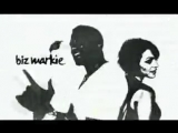 Q-Tip - Life Is Better (feat. Norah Jones)