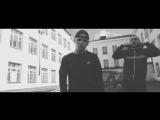 R.BULLET x VOVA HROMПоследний час Mentally for the boys (Группа грамотной музыки)