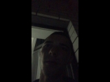 Ибрагим Натаев — Live