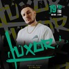 19.10 / LUXOR / МИКС Afterparty