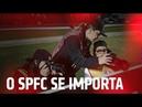 O SPFC SE IMPORTA: GALERA DO CLICK | SPFCTV