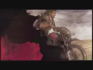 Just Cause 4 – Action Movie Trailer Remix – 1960s