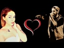 ახალი ულამაზესი სიმღერა Mariam Cqvitinidze ft. PAJO - სირინოზი