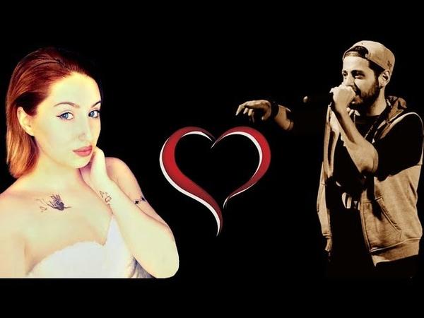 ახალი ულამაზესი სიმღერა | Mariam Cqvitinidze ft. PAJO - სირინოზი