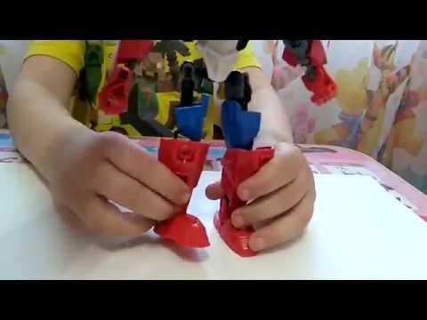 LEGO Super Heroes Captain America (Капитан Америка)