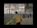 Ван Гог. С любовью, Винсент! -Loving Vincent- Официальный Трейлер