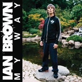 Ian Brown альбом My Way