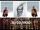 Вспомни при жизни Клинт Иствуд I Clint Eastwood I 88 лет
