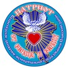 Волонтеры Плавска