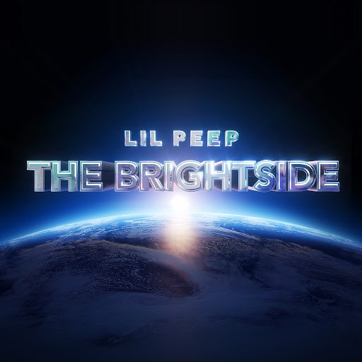 lil peep discography youtube