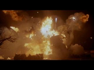 Фантазм 2 1988г (В. Горчаков)